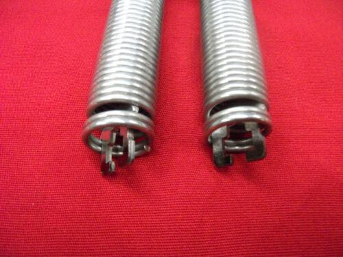 Ressort de traction Türfeder Kit de réparation gv640 00754869 pour lave-vaisselle