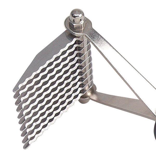Master Grooming Tools Tools Tools Dog Pet Ergonomic Dematting Comb Rake 3 Type 89b3eb
