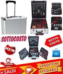 CASSETTA-ATTREZZI-PORTAUTENSILI-SET-LAVORO-COMPLETA-VALIGIA-TROLLEY-KIT-UTENSILI