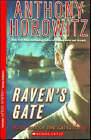 Raven's Gate by Anthony Horowitz (Paperback, 2006)