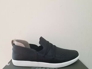 Project Better Slip On Shoes NIB   eBay