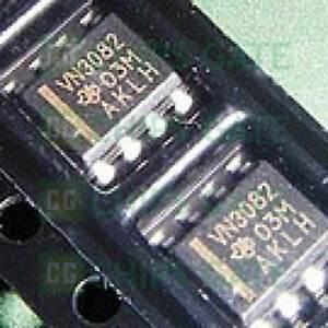 4PCS-VN3082-Encapsulation-SOP-8