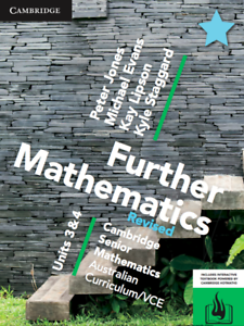 Cambridge-VCE-Further-Mathematics-Unit-3-4-PDF-Version