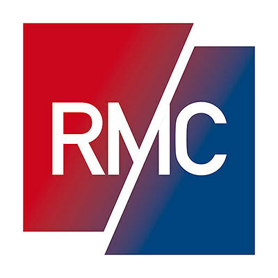 RMC Cablaggi Automotive