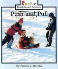 Push and Pull by Patricia J Murphy (Paperback / softback, 2002)