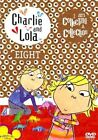 Charlie and Lola Vol 8 I Am Collecting a Collection 2008 Region 1 DVD