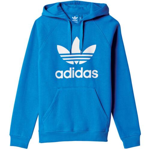 Trefoil pullover Herren Sweat Originals Adidas hoodie Capuche wp4nxf7xRq