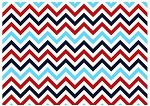 Black and white semaless zig zag chevron pattern, abstract ... | 212x300