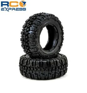 Pro-Line-Trencher-Off-Road-Rear-Tires-Baja-5T-2-PRO115500