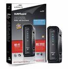 Motorola SURFboard SBG6580 Wi-Fi Cable Modem Gateway