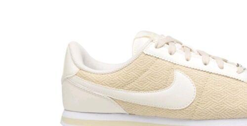 5 Bnib Royal Se Segel Damen Txt Basic Trainer Gs Fossil Tint Größe Cortez Nike xUO7TF