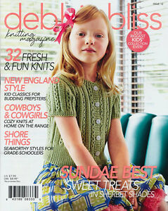 Debbie-Bliss-Magazine-Spring-Summer-2014-31-patterns