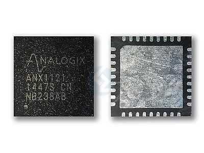 lot of new SN0903048DRG SN0903048 R33V Power IC chips QFN-8pin