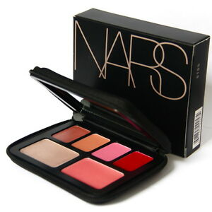 NARS-BEAUTIFUL-LIFE-LIP-AND-CHEEK-PALETTE-ORGASM-COPACABANA-MULTIPLE-NEW