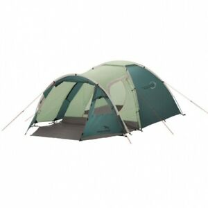 easy-camp-Eclipse-300-petrol-Zelt-Campingzelt-fuer-zu-3-Personen