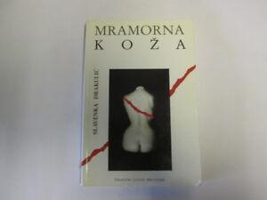Good-Mramorna-Koza-Drakulic-S-1989-01-01-Graficki-zavod-Hrvatske