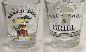 Beach-Dog-Beach-Shop-amp-Grill-Shot-Glass-4760