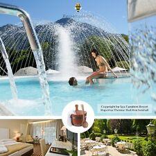 3 Tage Kurzreise 4★ Wyndham Hotel Bad Reichenhall Oberbayern + Rupertus Therme