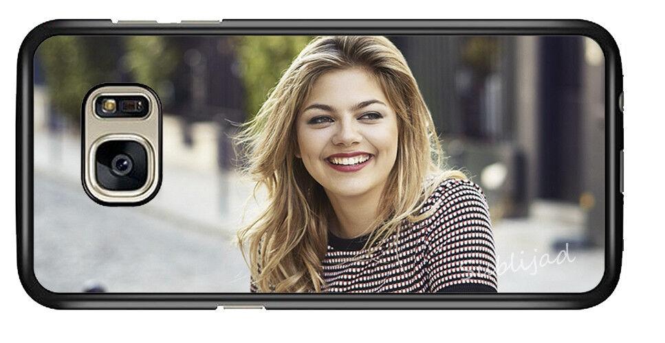 coque iphone 8 louane