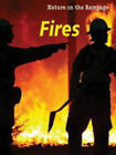 Fires by Tami Deedrick (Hardback, 2003)