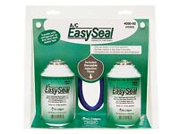 Nu-calgon 4050-02 A/c Easy Seal Leak Sealant 2+1