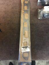 Mercury OEM Gasket 27-35140 Exhaust