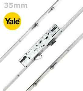 Yale-Doormaster-Universal-uPVC-Tuerschloss-35mm-Dornmass