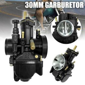 Pieces-de-course-de-carburateur-moto-OEM-de-remplacement-Carb-SJFR