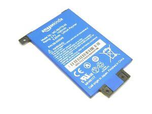 Details about Amazon Kindle Paperwhite DP75SDI Battery Replacement Parts
