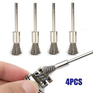 4Pcs-Mini-Cleaning-Tool-For-RDA-Coil-Tank-Stainless-Steel-Wire-Clean-Brush-LP-T