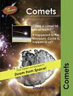 Comets: v. 8 by David Orme (Paperback, 2006)