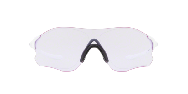 ff5288244a22a Oakley Oo9308 Evzero Path 930821 Polished White Size 38 for sale online