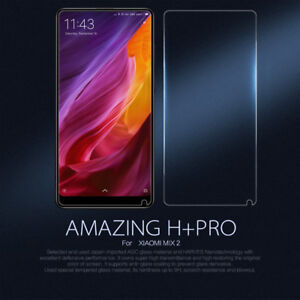 Nillkin-9H-PRO-2-5D-verre-trempe-TelePhone-Protections-D-039-ecran-Pour-XIAOMI-Mi