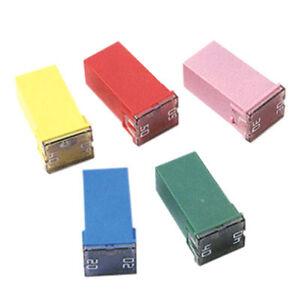 j case type fuse 20 25 30 40 50 60 amp jcase fuses. Black Bedroom Furniture Sets. Home Design Ideas