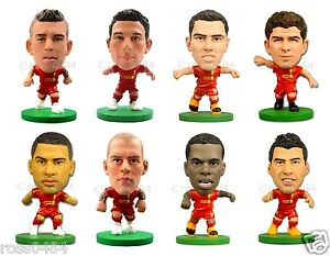 Liverpool-FC-2016-SoccerStarz-Figures-Players-Football-Figurines-Official-Gift