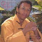 The Best of Chris Jasper by Chris Jasper (CD, Aug-2003, Gold City)