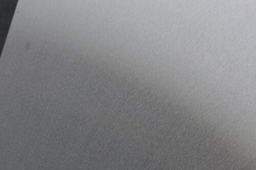LRB Speed Blank Mazda RX7 FC3S Aluminum CNC Radiator Cooling Panel RX-7 86-91