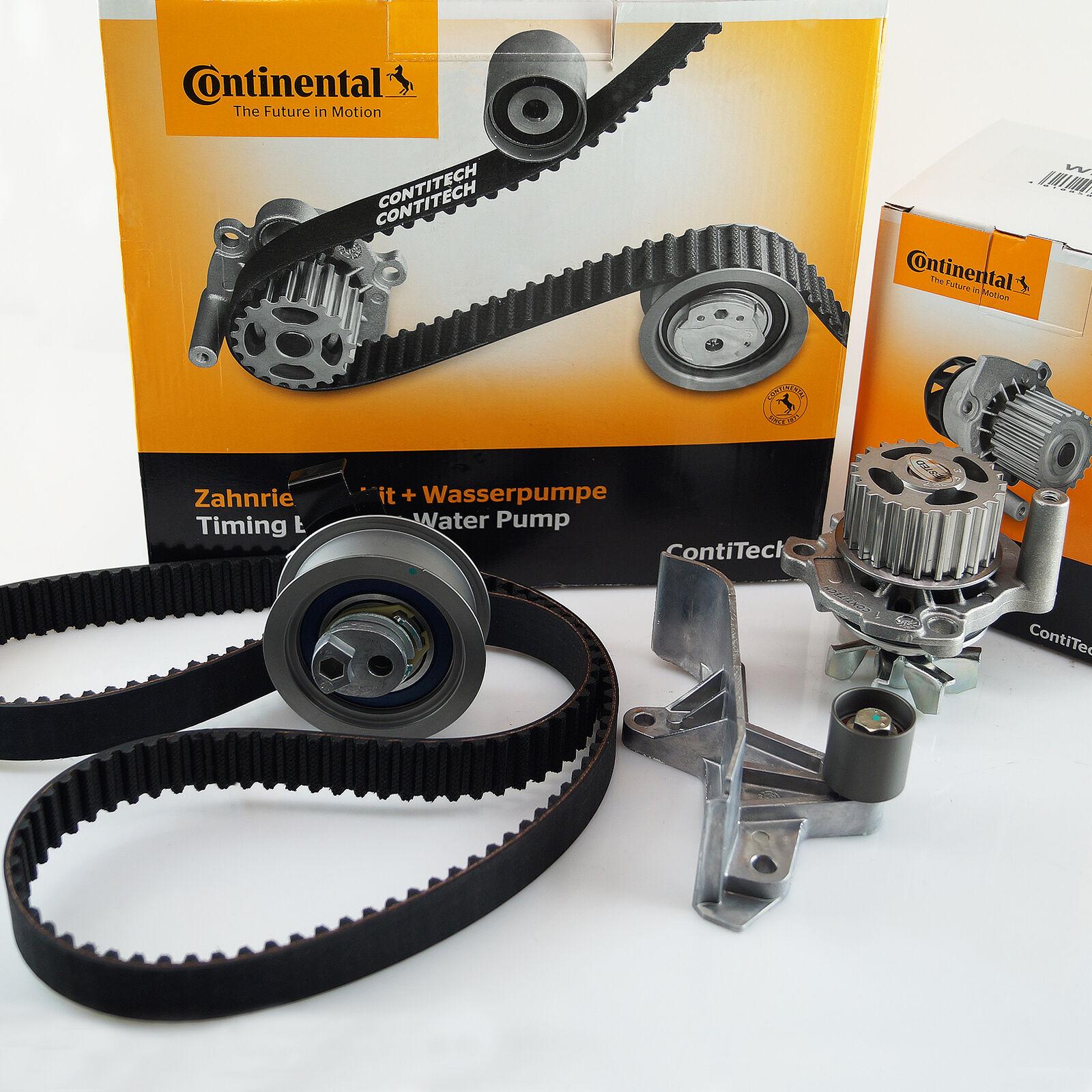 Contitech CT909/K10/Timing Belt Kit