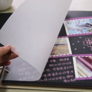 100-Translucent-Tracing-Paper-Calligraphy-Craft-Writing-Copying-Sheet-Premium