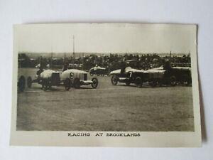 Brooklands-postcard-motor-sport-postcard-brooklands-motor-course