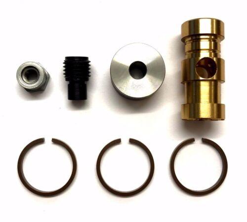 Rodamientos De Servicio De Reparación Reconstruir Turbo Sello Kit GT1441VZ GT1446VZ Turbocompresor