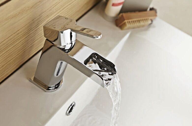 Royce morgan casino cascade bassin bassin bassin mitigeur bain de remplissage de bain douche mitigeur robinets | élégante Et Gracieuse  c590af