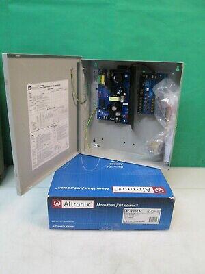 Altronix AL300ULM Replacement Battery