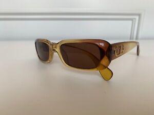 Christian-Dior-Natacha-45P-50-19-135-Sunglasses