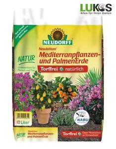 5 Liter Natur Bims BimssandBimskies Bimssubstrat Pflanzengranulat Zuschlagstoff