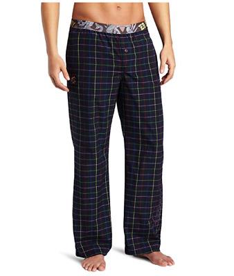 New Men/'s Ed Hardy Lounge Pants Casual Trousers Sleep Pyjama RRP$99 New York