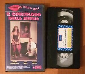 IL-GINECOLOGO-DELLA-MUTUA-MONTAGNANI-VHS