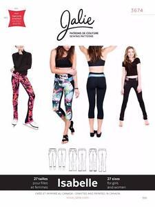 Jalie-Isabelle-Running-Skate-Leggings-Pant-Womens-Sportswear-Sewing-Pattern-3674