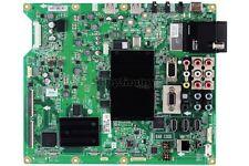 Repair Service LG Main Board EBU60904803 for 55LE5500-UA with a 1 YEAR WARRANTY