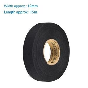 Universal Flanell Cloth Tape Auto Verkabelung Kabelbaum Tape19mm ...